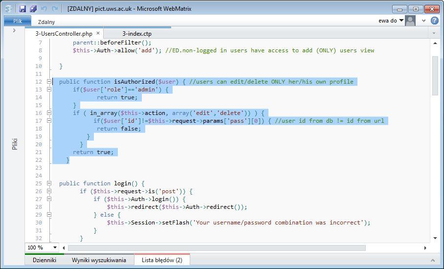 user_edit_code1