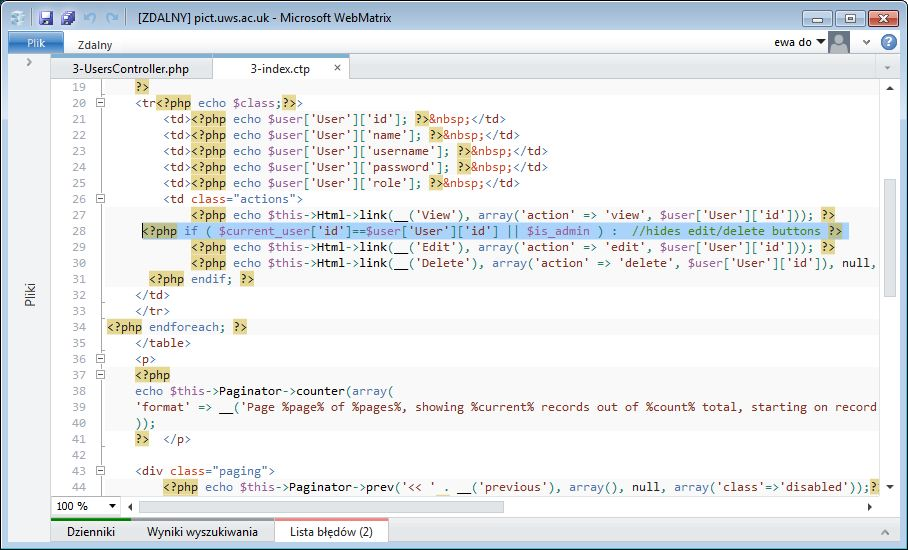 user_edit_code2